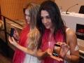 ZTE al Mobile World Congress 2013 ecco Grand Memo, Open e Grand S