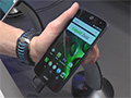 Nuovi smartphone Acer al Mobile World Congress 2016