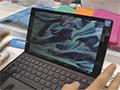 Alcatel Plus 10, hands-on del tablet 2-in-1 con Windows 10
