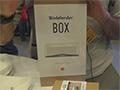 Bitdefender BOX mette in sicurezza tutti gli oggetti connessi di casa