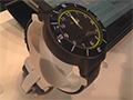 Doro Secure 480: l'orologio che protegge gli anziani