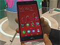 Wiko serie Kool, smartphone Android a partire da 49 euro: video hands-on