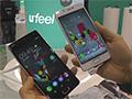 Wiko U Feel e U Feel Lite, video hands-on dei modelli da 179 e 199 euro