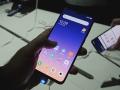 Xiaomi Mi 9 arriva in Italia: prezzi, specifiche e tutte le novità