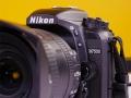 Nikon D7500: quali differenze rispetto a D500?