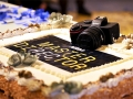 Nikon Master Director Italia: la finale