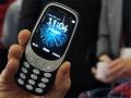 Nokia 3310, operazione nostalgia, anteprima MWC 2017