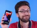 OnePlus 6 recensione: il flagship killer è tornato