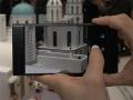 Abbiamo provato la fotocamera Oppo con zoom 5X. Bellissima!