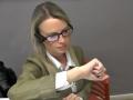 OrCam MyEye 2.0: il terzo occhio per gli ipovedenti