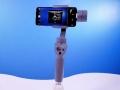DJI Osmo Mobile 2: video stabili con il tuo cellulare