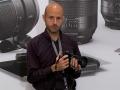 Irix 150mm f/2.8 per full frame con attacchi Canon EF, Nikon F e Pentax K a bassissima distorsione