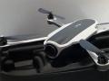GoPro vola! Ecco dal vivo il drone Karma