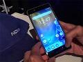 Nokia 8, ecco finalmente il nuovo top di gamma
