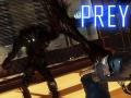 Prey Hands-On Gameplay