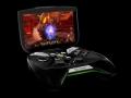 Project Shield di NVIDIA: eccola dal vivo al MWC 2013