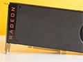 Recensione AMD Radeon RX 480