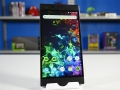 Razer Phone 2, lo smartphone a 120Hz: recensione completa