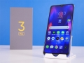 Realme 3 Pro, il fratellino 'giovane' di Oppo. La recensione