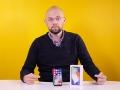 iPhone X, le dieci cose da sapere