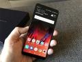 Huawei Mate 10 Pro: quando lo smartphone incontra l'Intelligenza Artificiale