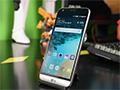 LG G5: recensione completa