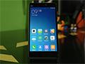Xiaomi Mi 4s: l'equilibrato mid-range cinese. Per molti, ma non per tutti