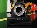 Impossible-1, la soluzione per i nostalgici di Polaroid
