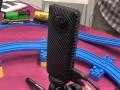 Ricoh R Development Kit: live streaming a 360 gradi