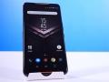 ASUS ROG Phone RECENSIONE, tutte le novità dello smartphone gaming