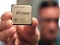AMD Ryzen 7 2700X e Ryzen 5 2600X: un confronto tra 21 CPU
