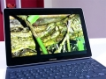 Galaxy Book 12: il 2-in-1 di Samsung ora convince