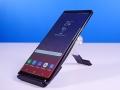 5 motivi per comprare Galaxy Note 9 (e perché non farlo)