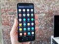 Samsung Galaxy S8, anteprima del nuovo top di gamma