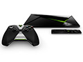 Recensione NVIDIA Shield Android TV