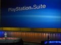 E3 2011: Sony media briefing