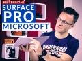 Microsoft Surface Pro (quinta generazione)