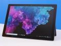 Microsoft Surface Pro 6: è ancora lui il miglior 2-in-1?