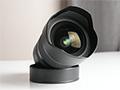 Tamron 15-30mm f/2.8 Di VC USD: ultra grandangolare che sfida a viso aperto Canon e Nikon
