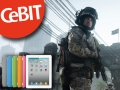 TGtech - 4 marzo 2011: Apple iPad 2