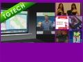 Novità Apple, E3, Roaming USA Vodafone e i trend dal Computex in TGtech