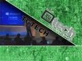 Windows 10 e HoloLens, Whatsapp Web e SIM, GeForce GTX 960 in TGtech