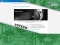 Legge di Moore, Project Fi, Stampa 3D e GTA 5 in TGTech