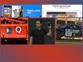 Novità Google, Nokia Lumia 925, BlackBerry Q5 in TGtech