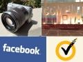 TGtech: Computex 2011 e novità in Facebook