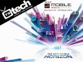 Smartphone, Phablet, Tablet: tutto il MWC 2013 in TGtech