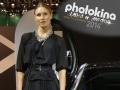 TGtech: tutte le novità da Photokina 2014