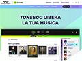 Come trasferire la musica da iPhone al PC/Mac con TunesGo evitando iTunes