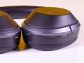 Sony WH-1000X M2: conferma silenziosa