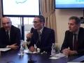 Maximo Ibarra: 1 miliardo di investimenti per la rete 4G WIND
